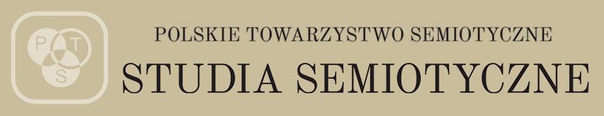 Semiotic Studies